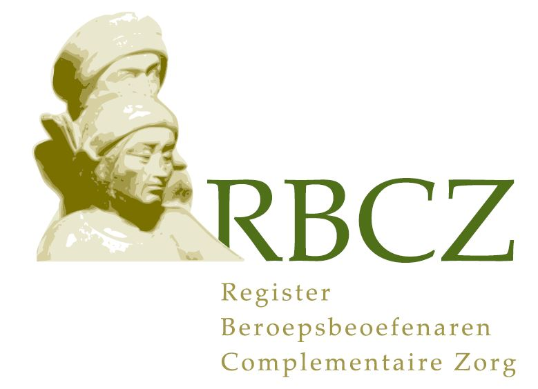 rbcz logo